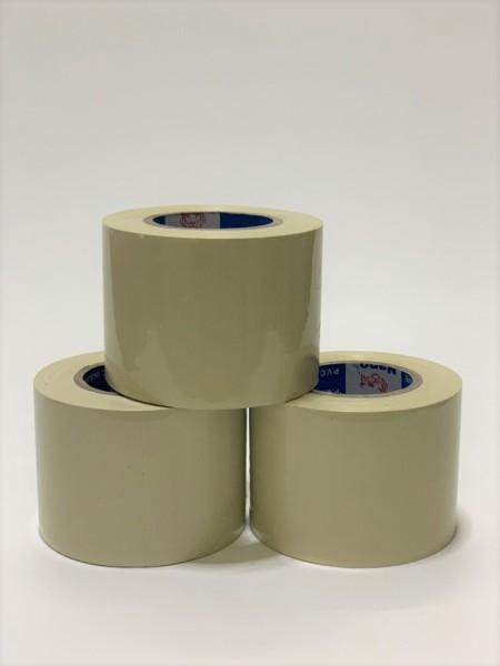Combo Băng keo thể thao nano cuộn 3cm, chuyên dụng trong bóng đá, chống trật khớp, hổ trợ vận động cường độ cao