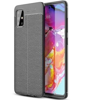 Ốp Lưng Auto Focus cho điện thoại Samsung A51 Samsung A71 thumbnail
