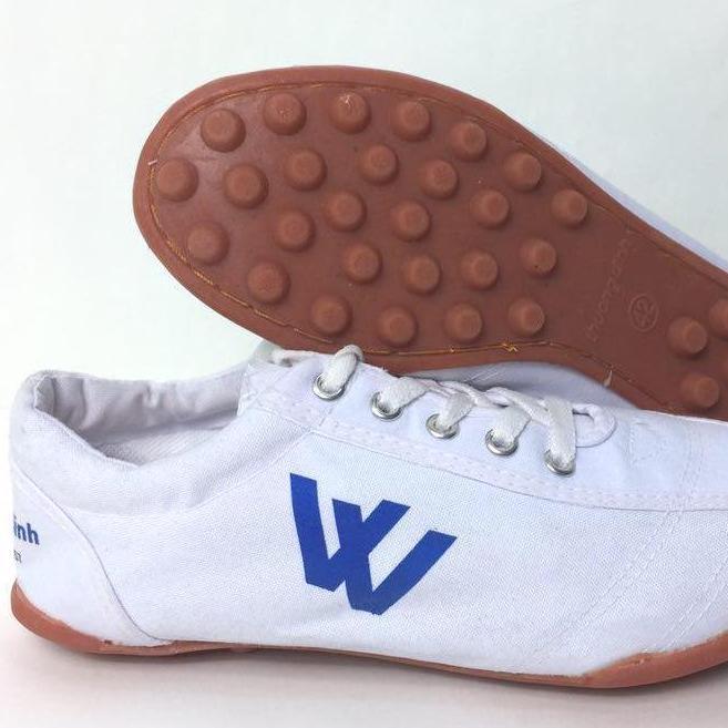 Giày thượng đình