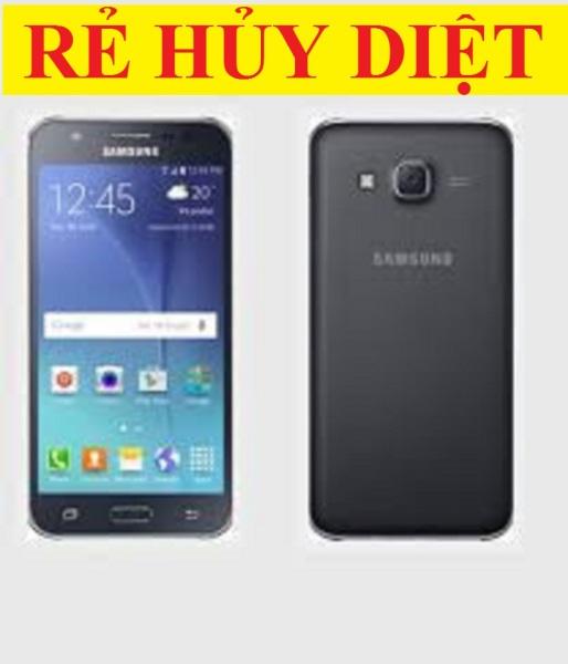 [ MÁY CHÍNH HÃNG ] điện thoại SAMSUNG GALAXYJ7 2sim 16G mới, màn hình 5.5inch mới, Chơi Zalo Tiktok Youtube mướt - BẢO HÀNH 12 THÁNG