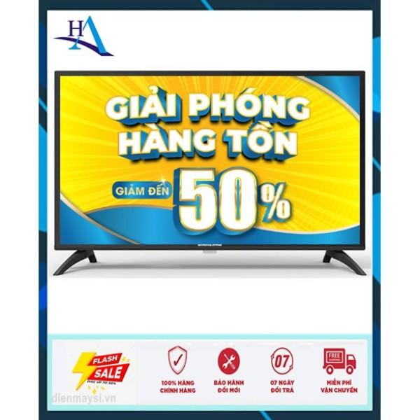 Bảng giá Led Tivi Darling 32 Inch 32HD962S2 (Miễn phí giao tại HCM-ngoài tỉnh liên hệ shop)