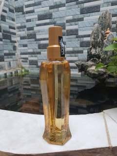 [HCM]Serum tinh dầu dưỡng tóc Loreal Mythic oil Nourishing oil for all hair types 100ml - chính hãng 5