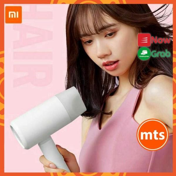 Máy sấy tóc Xiaomi Mijia Simple H100 CMJ02LXW CMJ02LXP - Minh Tín Shop