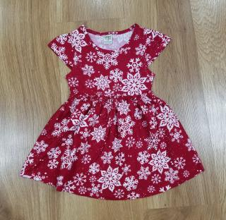 Váy bé gái mặt hè thun cotton co giãn 4 chiều - vải mềm mịn, mặt mát - váy xuất dư