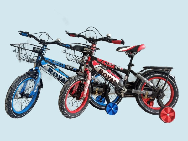 Mua Xe đạp trẻ em Royal Sport 79-16, cho trẻ 5-8 tuổi