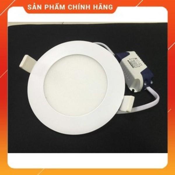 Đèn LED âm trần siêu mỏng đổi màu PANASONIC - Nanoco 9W- NSD0941 hàng chính hãng có bảo hành