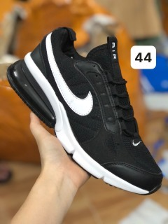 [ Sale 50% Size 44 ] Giày Thể Thao Nike + Adidas Nam Chính Hãng New 100% thumbnail