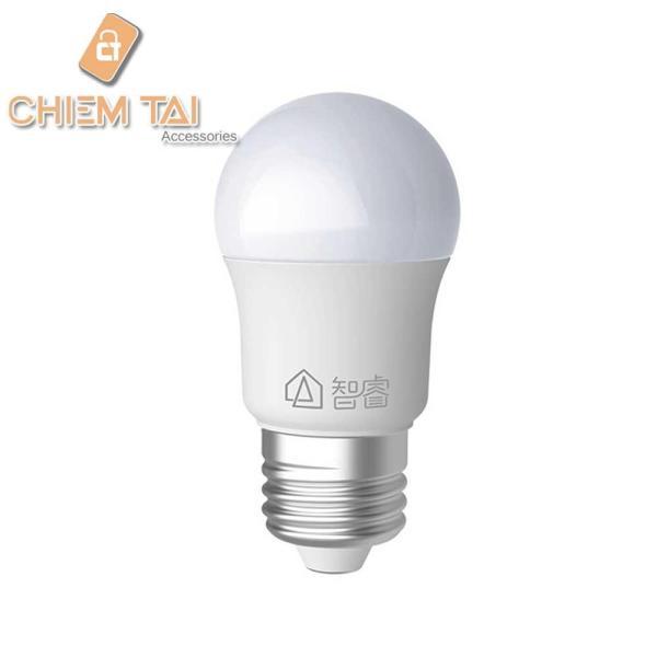 Bóng đèn LED tiết kiệm điện Xiaomi Mijia