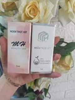 Noãn thực vật MH Beauty Spa Chính Hãng thumbnail