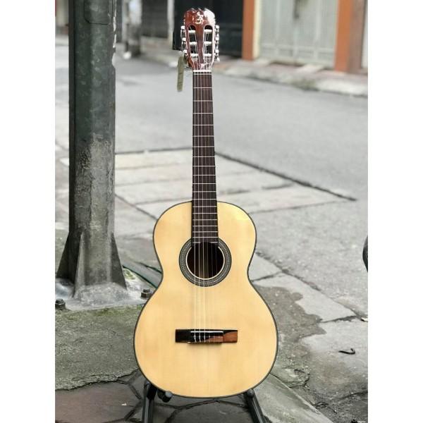 Đàn Guitar Classic size nhỏ 3/4