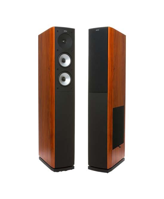 Loa Jamo S626 HCS hàng chính hãng new 100%