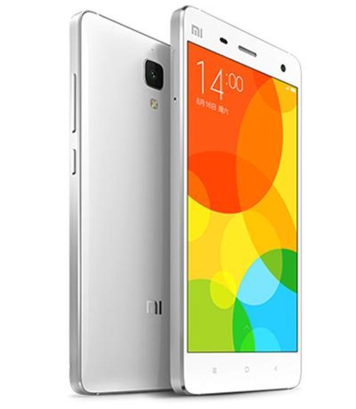 Điện thoại Xaomii Mi4 hãng RAM 3G giá giảm cực sốc