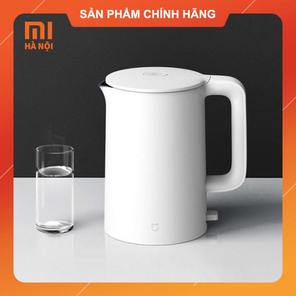 Bảng giá Bình đun nước siêu tốc Xiaomi Gen2 Điện máy Pico