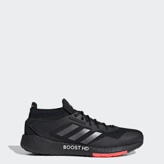 adidas RUNNING Pulseboost HD Shoes Nam Màu đen EG9970 thumbnail