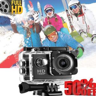 (HÀNG CAO CẤP)camera hành trình 4k chống rung,camera hành trình gắn mũ bảo hiểm,Camera Hành Trình 1080 Sports Cao Cấp Đa Năng Chất Lượng Full Hd 1080,Có Chống Rung Kèm Chống Bụi. thumbnail