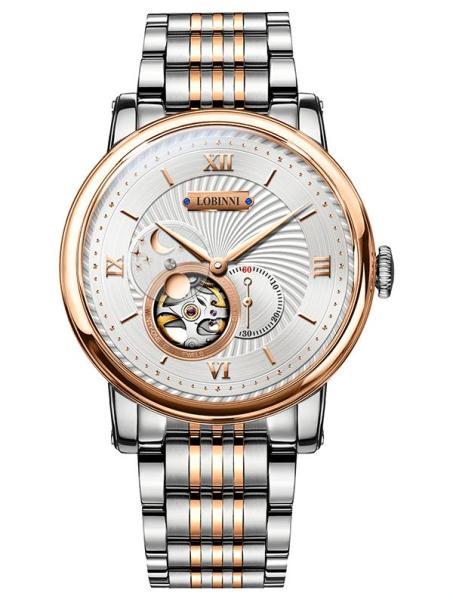 Đồng hồ nam Lobinni No.5719-5