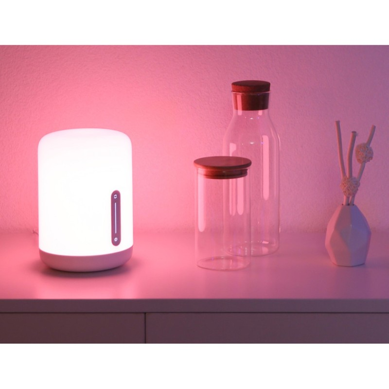Đèn Ngủ Thông Minh Xiaomi Yeelight Bedside Lamp