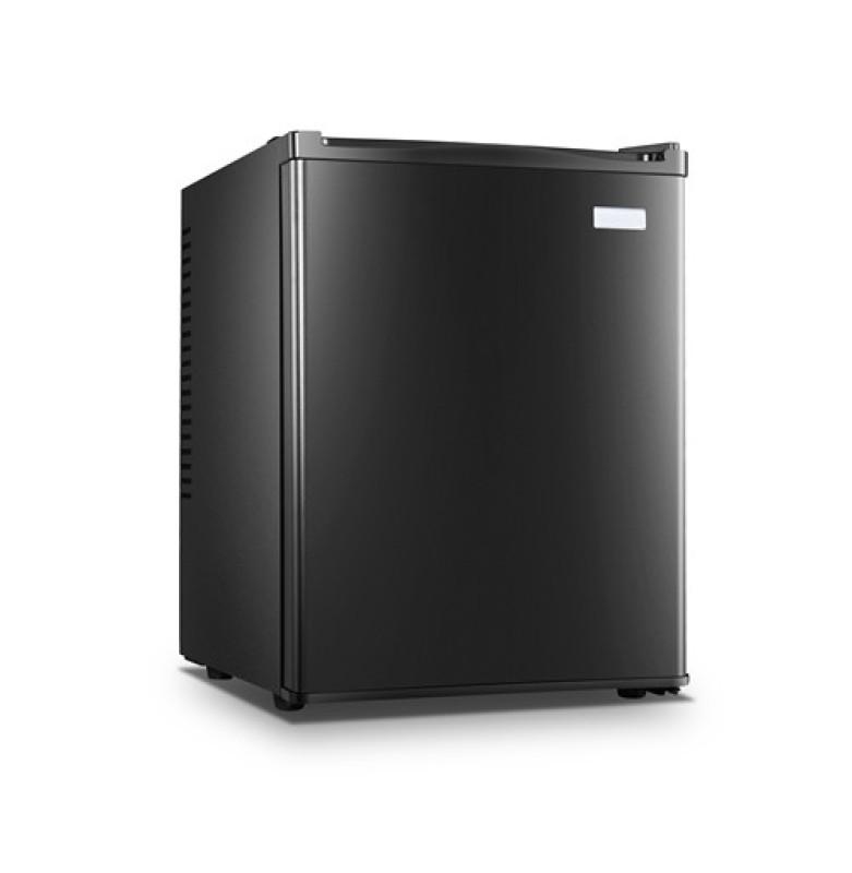 Tủ mát - Minibar, Model: BCH-40B, thương hiệu Homesun, Thể tích 40L