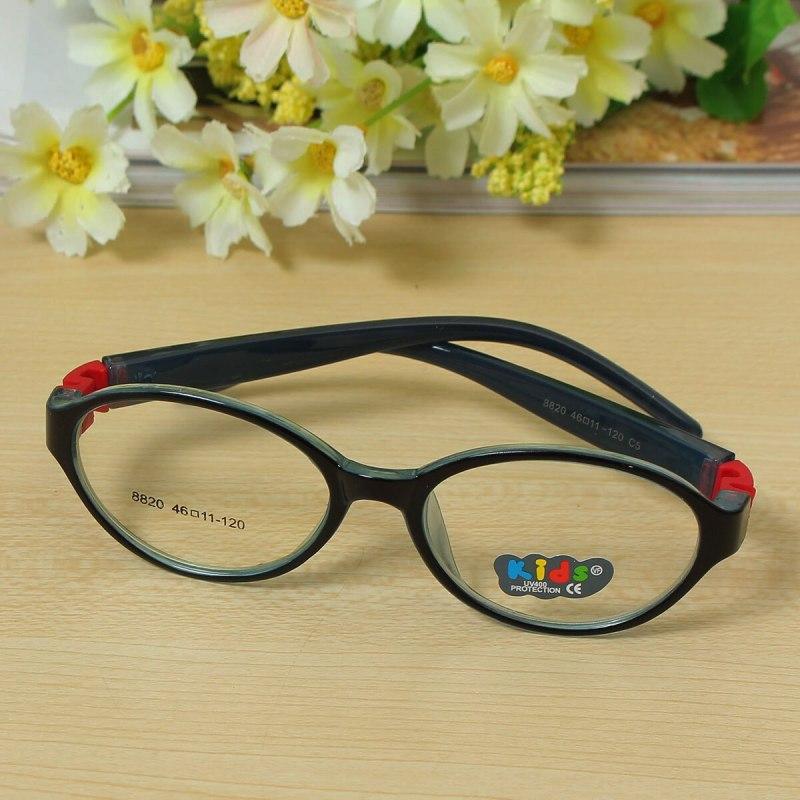 Giá bán mắt kính cho trẻ em, gọng kính trẻ em