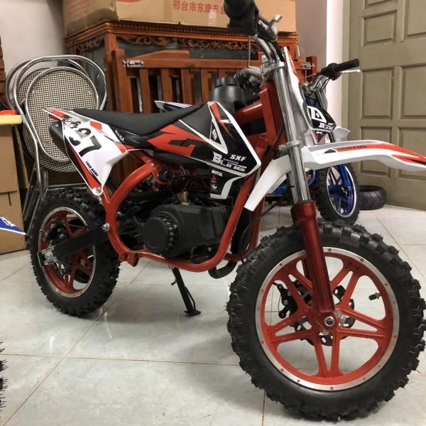 Phân phối Xe cào cào mini 50cc -BẢN CÓ ĐỀ - xe ruồi - xe tam mao - mẫu xe 27 mẫu mới pô kiêu như xipo - xe moto mini 50cc - xe moto - moto mini #  moto - xe máy 50cc