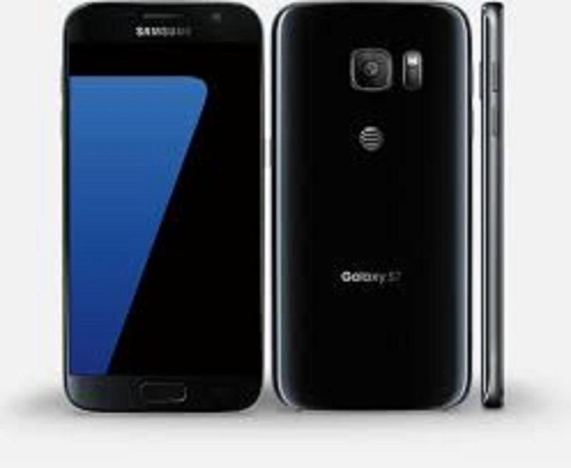 Samsung Galaxy S7 2sim Ram 4G rom 32G Fullbox - Đủ Màu