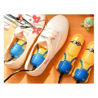 Máy sấy giày khử mùi tiện lợi máy sấy giày khử mùi tiện lợiMáy sấy giày khử mùi tiện lợi nhỏ gọnMÁY SẤY GIÀY KHỬ MÙI TIỆN LỢI NHỎ GỌN Máy sấy giày khử mùi tiện lợi nhỏ gọn thumbnail