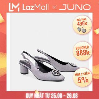 JUNO Giày Cao Gót CG07093 thumbnail