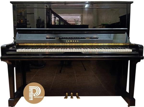 Đàn piano cơ YAMAHA U30A 5179512