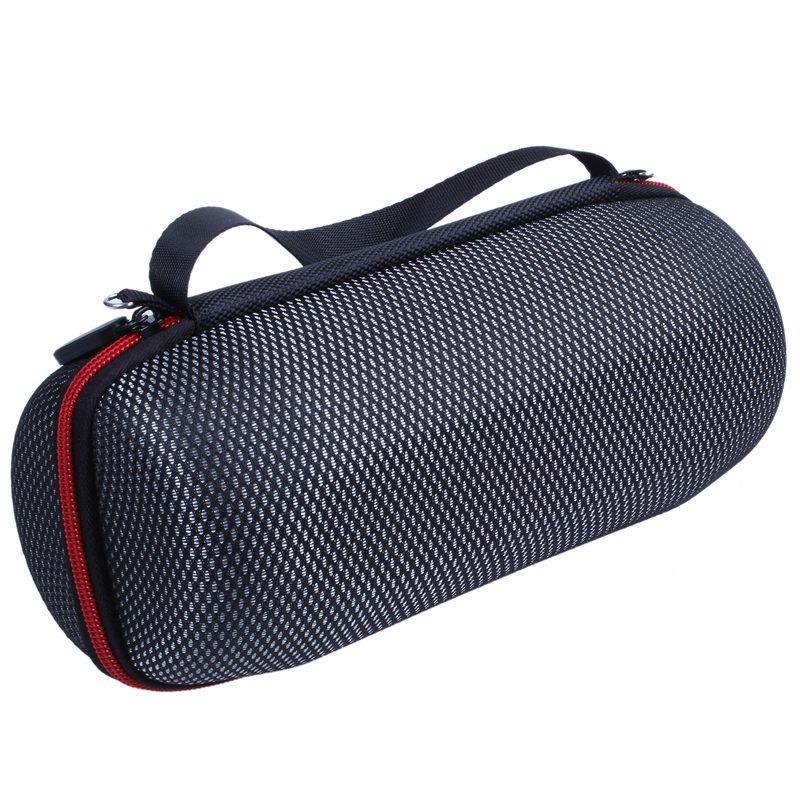 Hard EVA Travel Case Shockproof Dustproof Protect For JBL Bluetooth Speaker