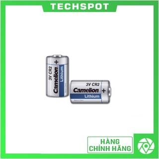 Combo 2 Viên Pin Cr2 Lithium 3v 1CR2 DLCR2 Chính Hãng thumbnail