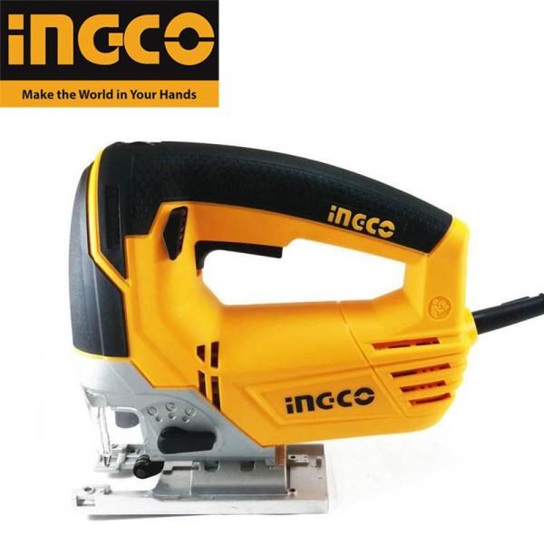[HCM]Máy cưa lọng 800W Ingco JS80028
