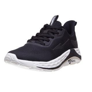 Giày thể thao nữ Erke 12121203374 thumbnail