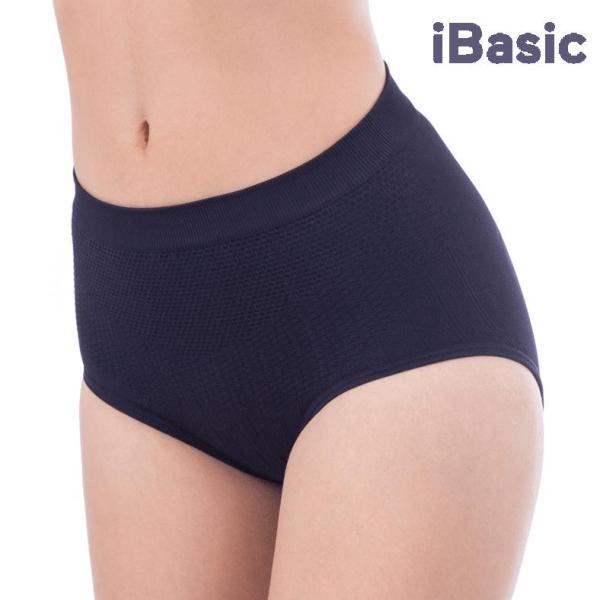 Nơi bán Quần gen bụng seamless midi iBasic BO30 tặng túi bảo vệ môi trường