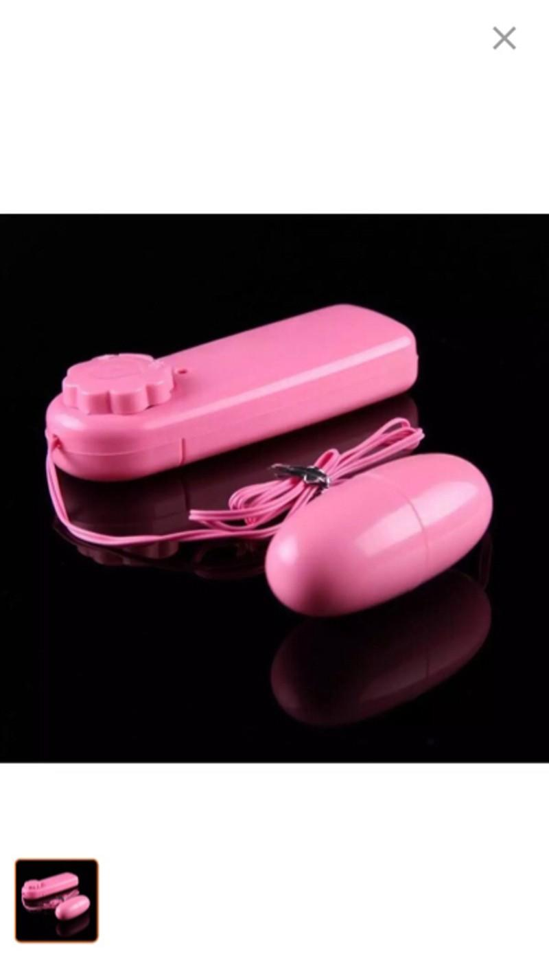 [ Bán Chạy ] Dụng cụ r.ung giải tỏa căng thẳng - Dụng cụ massage cho nữ - dụng cụ massage hai đầu cao cấp R.ung nhiều chế độ - dụng cụ cầm tay – thương hiệu được nhiều người dung nhất
