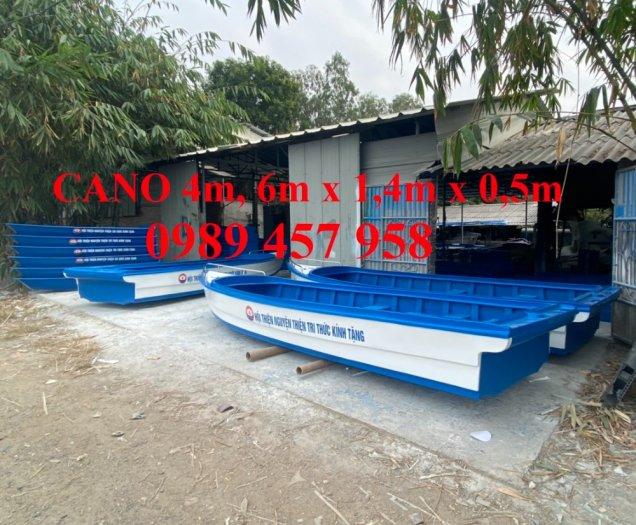 Cano cứu hộ 4m Cano chở hàng cano giá rẻ   Lazada.vn