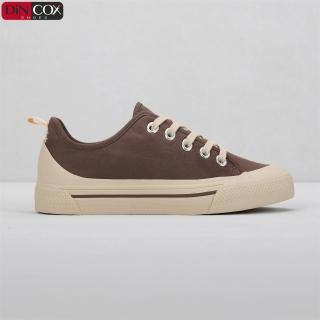 Giày Sneaker Dincox C20 Chocolate thumbnail