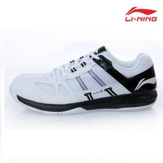 Giày Cầu Lông Lining AYTN043-1 Chính Hãng thumbnail