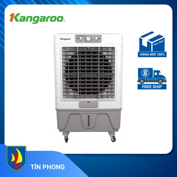 Quạt điều hòa Kangaroo KG50F36
