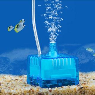 Blackhorse Bộ Lọc Bể Cá Mini, Máy Bơm Không Khí Bể Cá, Bộ Lọc Góc Loại Nước Sản Phẩm Cho Vật Nuôi Thủy Sinh Bể Cá thumbnail