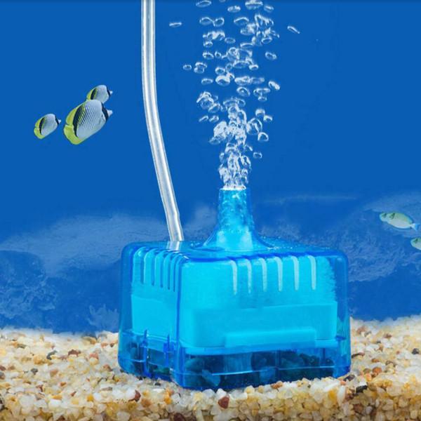 Blackhorse Bộ Lọc Bể Cá Mini, Máy Bơm Không Khí Bể Cá, Bộ Lọc Góc Loại Nước Sản Phẩm Cho Vật Nuôi Thủy Sinh Bể Cá