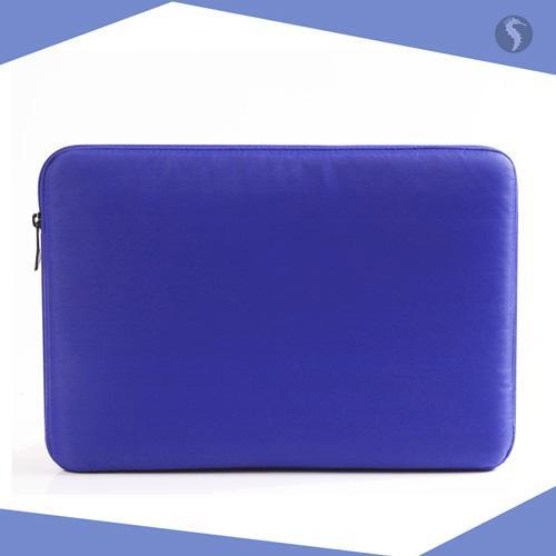 Ưu Đãi Giá cho Túi Chống Sốc Laptop SIVA Wow 15.6 Inch