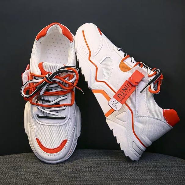 giày ublaii giá rẻ