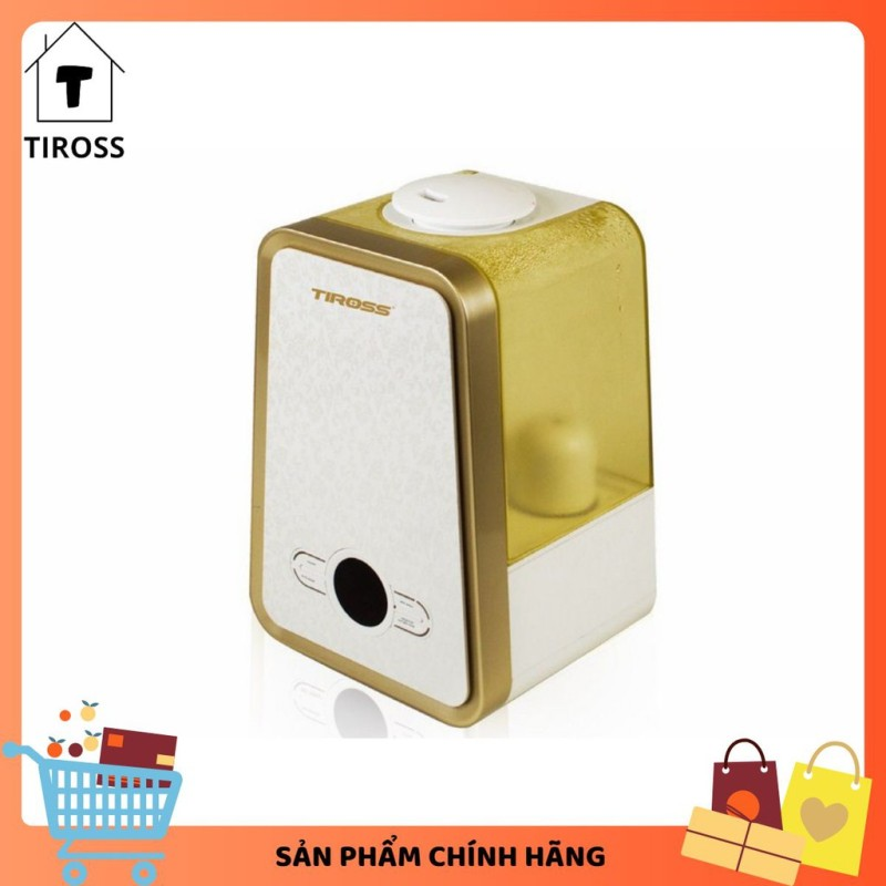 Bảng giá Máy tạo ẩm Tiross TS843