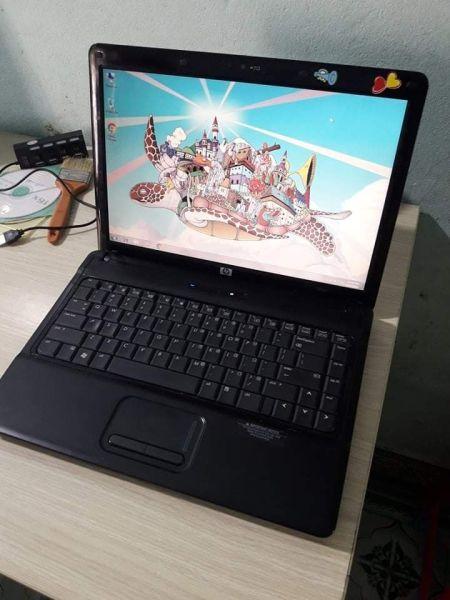Bảng giá laptop văn phòng giá rẻ Phong Vũ