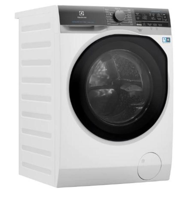 Bảng giá Máy giặt sấy Electrolux Inverter 10 kg EWW1042AEWA Điện máy Pico