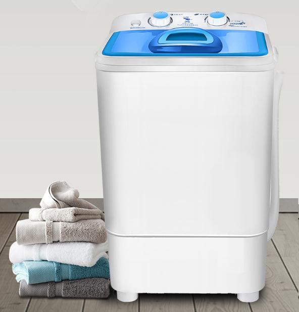 Giá Máy Giặt Mini 7.2kg XPB72-588