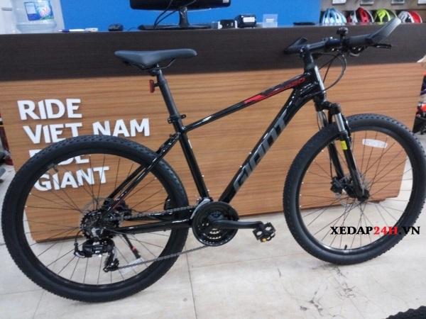 Mua Xe đạp thể thao xe đạp địa hình GIANT ATX 720 2021