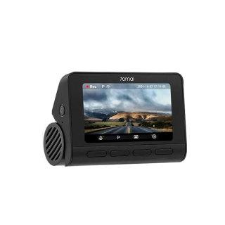Camera 70mai Dash cam A800S [Bản quốc tế] - Bảo hành 12 tháng thumbnail