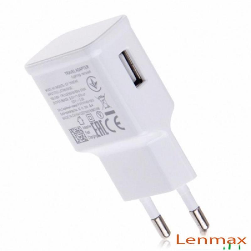 Giá Cóc-Sạc-Samsung-2A--cóc-sạc-nhanh--cóc-sạc-iphone--cóc-sạc-điện-thoại--đầu-sạc-điện-thoại--củ-sạc-điện-thoại--Lenmax-
