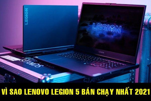 Bảng giá [Nhập ELJUL21 giảm 10% tối đa 200k đơn từ 99k][TRẢ GÓP 0%] [Mới 100%] Lenovo Legion 5-15ARH05 (Ryzen 5-4600H 8G 256G GTX1650TI 15.6IN 120GHZ) laptop chơi game cơ bản đồ họa Phong Vũ